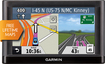 "Garmin - nüvi 54LM 5"" GPS with Lifetime Map Updates - Black"