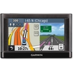 "Garmin - nüvi 44 4.3"" GPS - Black"