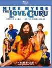 The Love Guru [blu-ray] 8930759
