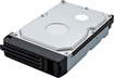 Buffalo - 2TB Internal Serial ATA Hard Drive for Select Buffalo Technology TeraStation Network Storage Devices