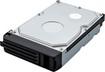 Buffalo Technology - 3TB Internal Serial ATA Hard Drive for Select Buffalo Technology TeraStation Network Storage Devices - Multi