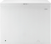 Frigidaire - 9.1 Cu. Ft. Chest Freezer - White