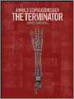 The Terminator (Blu-ray Disc) (Remastered) 1984