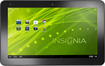 "Insignia - 10.1"" Flex Tablet - 16GB - Black"