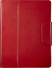 "Rocketfish™ Mobile - Case for Most 10"" Tablets - Red"