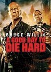 A Good Day To Die Hard (dvd) 8932966