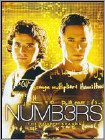 Numb3rs: The Fourth Season [5 Discs] (DVD) (Enhanced Widescreen for 16x9 TV) (Eng)