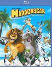 Madagascar [blu-ray] [eng/fre/spa] [2005] 8934825
