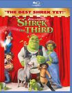 Shrek The Third [blu-ray] 8935236