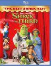 Shrek The Third [blu-ray] 8935236