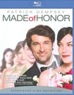 Made Of Honor [blu-ray] 8936547