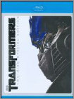 Transformers (Blu-ray Disc) (2 Disc) (Special Edition) (Eng/Fre/Spa) 2007