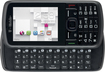 T-Mobile Prepaid - Alcatel Sparq II No-Contract Cell Phone - Black
