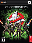 Ghostbusters: The Video Game - Windows