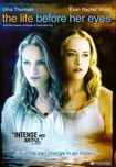 The Life Before Her Eyes (dvd) 8941256