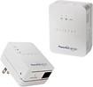 NETGEAR - Powerline 500 802.11n Wireless Access Point