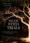 Salem Witch Trials (dvd) 8943744