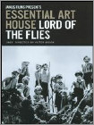 Lord of the Flies (DVD) (Black & White) (Eng) 1963