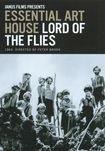 Lord Of The Flies [criterion Collection] (dvd) 8943824
