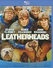 Leatherheads [blu-ray] 8945573
