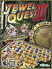 Jewel Quest III - Mac/Windows