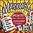 MAHJONGG PLATINUM 3 8948712...