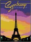 Supertramp: Live in Paris '79 (DVD) (Enhanced Widescreen for 16x9 TV) (Eng) 1979