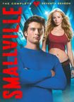 Smallville: The Complete Seventh Season [6 Discs] (dvd) 8955473