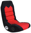BoomChair - Edge Gaming Chair - Black/Red
