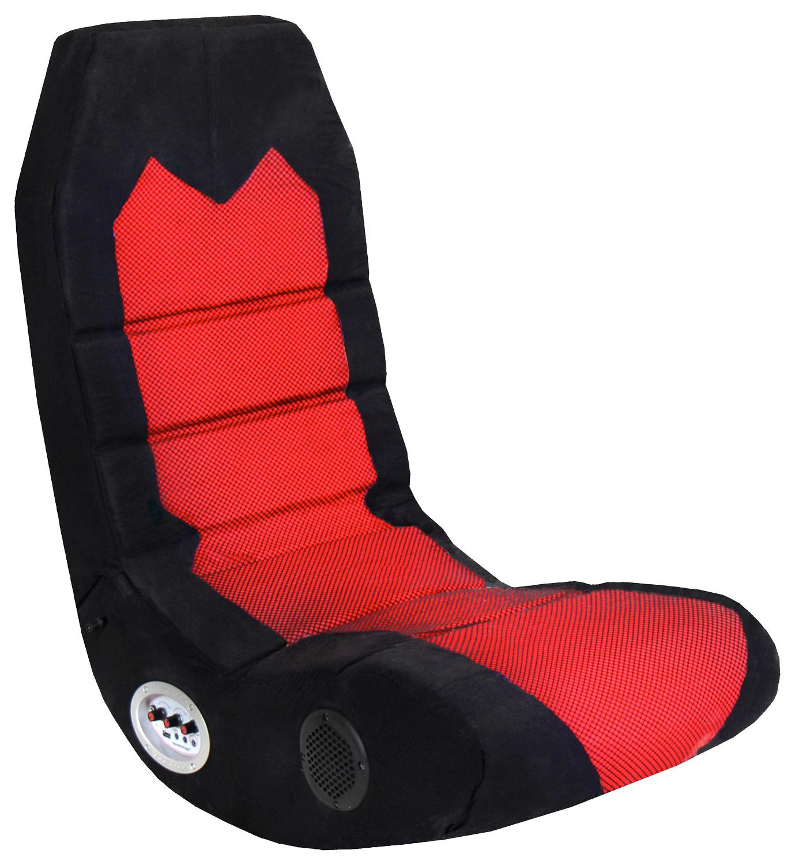 BoomChair - Edge Gaming Chair