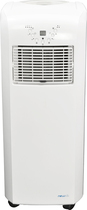 NewAir - 10,000 BTU Portable Air Conditioner