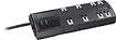 Dynex™ Direct - 8-Outlet Surge Protector