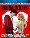 Warm Bodies [includes Digital Copy] [ultraviolet] [blu-ray] 8968633
