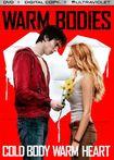 Warm Bodies [includes Digital Copy] [ultraviolet] (dvd) 8969059