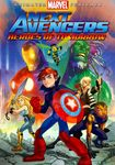 The Next Avengers: Heroes Of Tomorrow [ws] (dvd) 8970027
