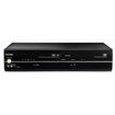 Toshiba - DVD Player/VCR