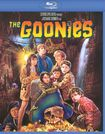 The Goonies [blu-ray] 8971268