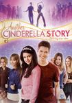 Another Cinderella Story (dvd) 8971393