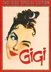 Gigi [50th Anniversary Special Edition] [2 Discs] (dvd) 8971428
