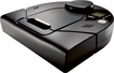 Neato Robotics - XV Signature Robotic Vacuum Cleaner - Black