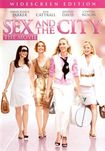 Sex And The City: The Movie (dvd) 8976254