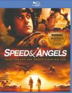 Speed And Angels [blu-ray] 8976708
