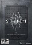 The Elder Scrolls V: Skyrim Legendary Edition - Windows