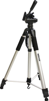 "Bower - Steady Lift Series 72"" Tripod"