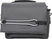 Bower - Elite Bag Series Camera Bag - Gray