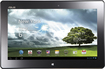 Asus - Me400c Vivotab Smart - 64gb - Black