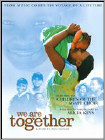 We Are Together (DVD)