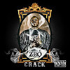 Crack - CD