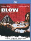 Blow [blu-ray] 8989062