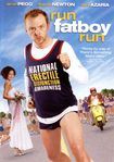 Run, Fat Boy, Run [ws] (dvd) 8989071